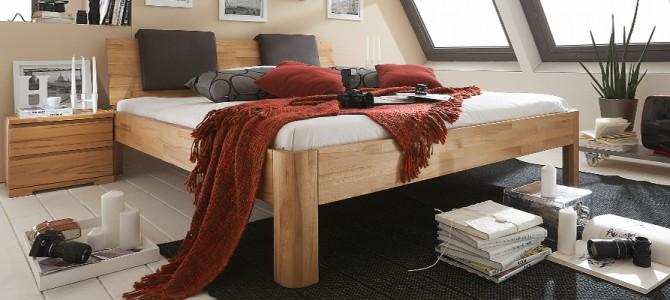 bettgestelle bettenhaus relaxpro wasserbetten matratzen w rzburg kitzingen uffenheim. Black Bedroom Furniture Sets. Home Design Ideas