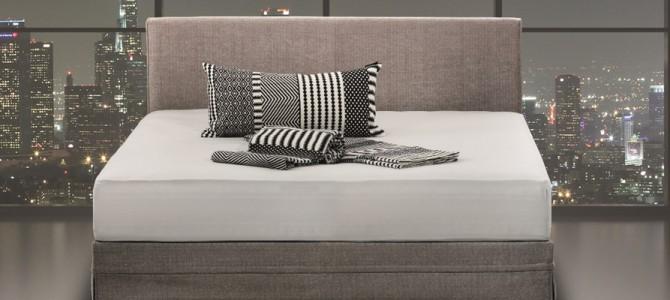boxspringbetten bettenhaus relaxpro wasserbetten matratzen w rzburg kitzingen uffenheim. Black Bedroom Furniture Sets. Home Design Ideas