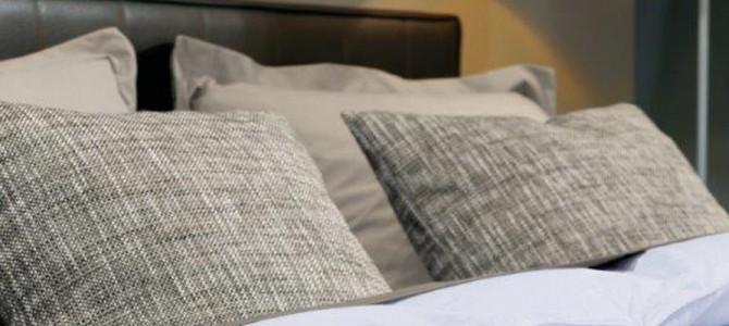 bettwaren bettenhaus relaxpro wasserbetten matratzen w rzburg kitzingen uffenheim. Black Bedroom Furniture Sets. Home Design Ideas
