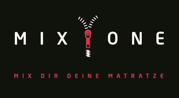 MIXONE-logo-web