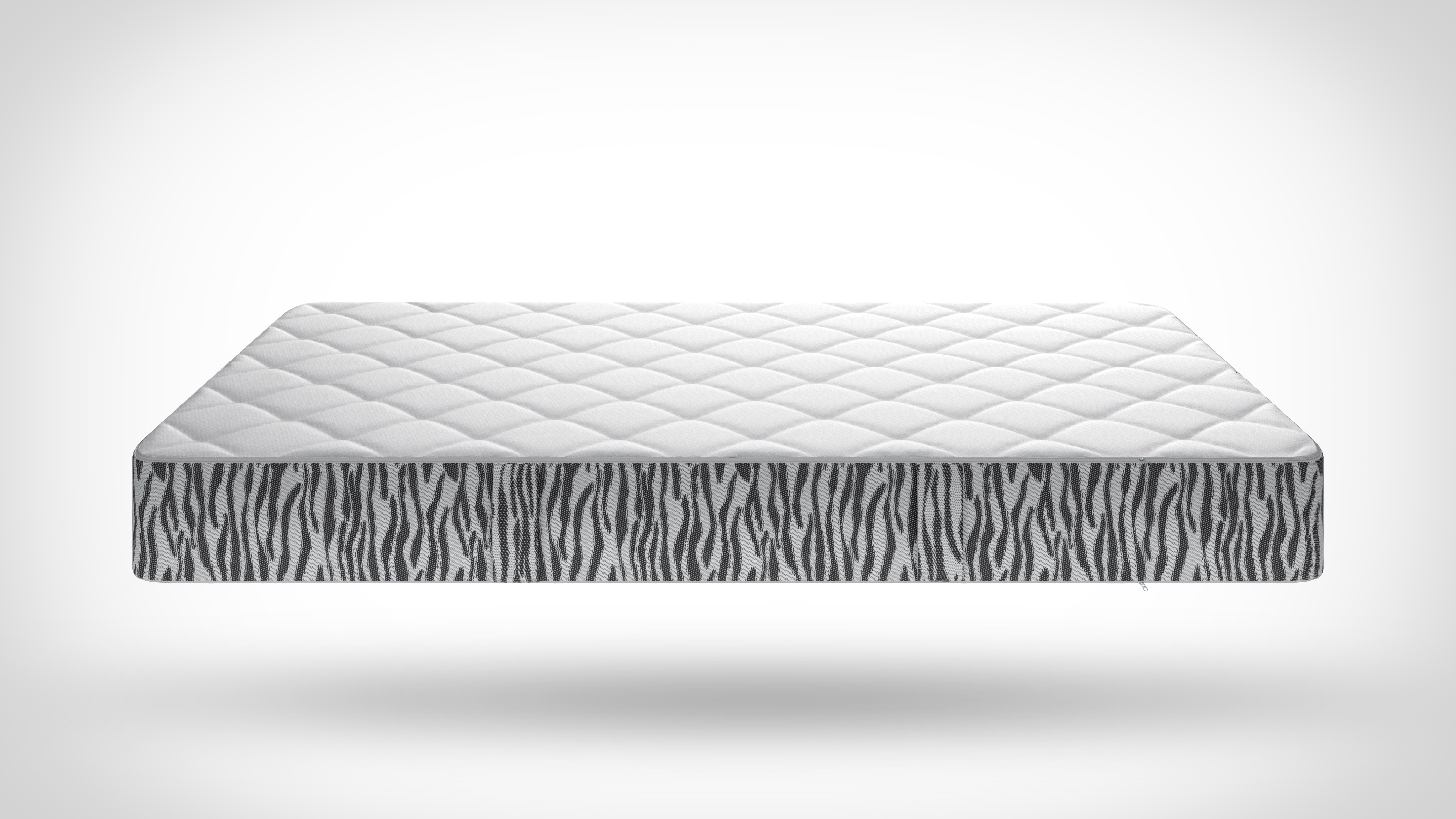 mix one modulares schlafsystem bettenhaus relaxpro wasserbetten matratzen w rzburg. Black Bedroom Furniture Sets. Home Design Ideas