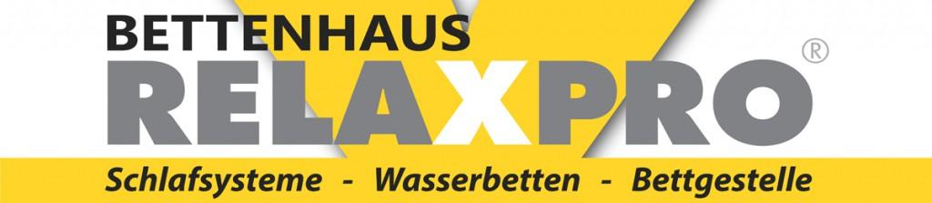 Bettenhaus Relaxpro® Wasserbetten Matratzen Würzburg Kitzingen Uffenheim
